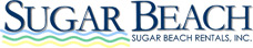 Sugar Beach Rentals, Inc